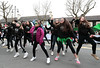 St. Patrick's Day Parade, 17th March 2018 (Fingal County Council) Tags: 2018 fingal fingalevents fingalcoco fingalcountycouncil pwp stpatricksday parade swords ireland irl