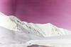 Yes please (Tamar Burduli) Tags: analog film color 35mm winter snow mountains mountain mountainscape travel georgia trip kazbegi sky pink pinksky photomanipulation tamarburduli nature hills ngc road ontheroad