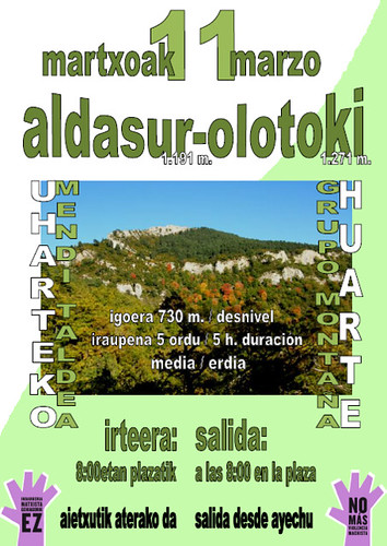 01 Imagen Aldasur-Olotoki