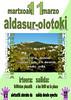 01 Imagen Aldasur-Olotoki (Conoce Uharte Ezagutu) Tags: montaña mendi huarte uharte