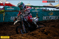 Motocross_1F_MM_AOR0109