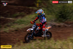 Motocross_1F_MM_AOR0230