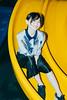 DSC_3797 (Ivan KT) Tags: art photography conceptual exhibition taiwan lotus girl woman light shadow sight portrait backlighting