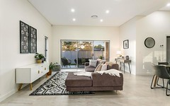 16 Lincoln Road, Georges Hall NSW