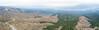 大観山 パノラマビュー (Mori.Kei) Tags: 箱根 hakone パノラマ panorama 冬 winter japan 空撮 arial photo 日本