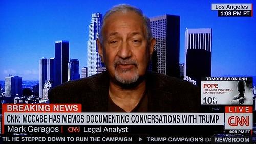 Image result for mark geragos ON CNN