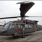 Sikorsky UH-60M Black Hawk thumbnail