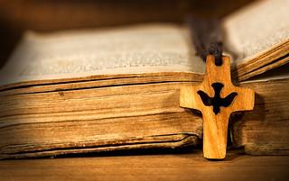 living_the_faith