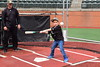 Baseball Adopts Xavier, 3/28, Chris Crews, DSC_7142 (Niner Times) Tags: 49ers adopt baseball charlotte child unc uncc ninermedia
