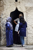 Daily life 7 - Safi  Morocco (Pietro D'Angelo2012) Tags: safi marocco women architettura medina