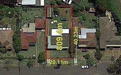 6 Neutral Avenue, Birrong NSW