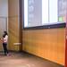 FOSSASIA Summit 2018, Singapore Lifelong Learning Institute (17)