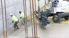 IMG_2528 (ppscomms) Tags: grant granthighschool bond construction