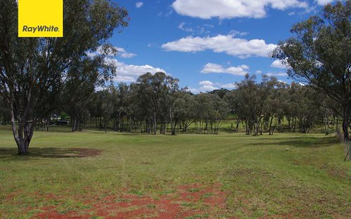 Lot 3 White Box Place, Inverell NSW