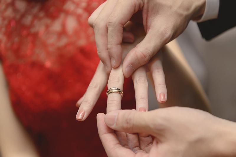 新竹國賓婚宴,新竹國賓婚攝,新竹國賓,婚禮主持小吉,EVEN MORE,婚攝,婚攝推薦,新祕MICO,MSC_0016