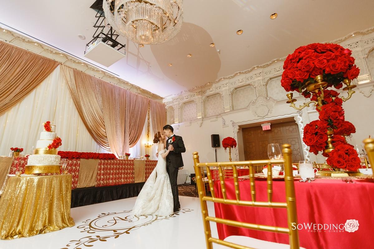 Alice&Basil-Wedding-HL-HD-0246