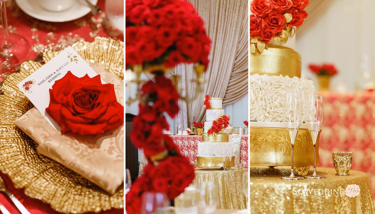 Alice&Basil-Wedding-HL-HD-0227