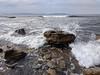 IMG_20180320_103837 (joeginder) Tags: jrglongbeach californa pacific harbor sanpedro longbeach palosverdes oceantrails crestroad hiking