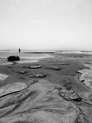 Tidal flow... (isaacullah) Tags: