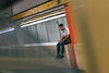 2018_03_29 Metro Chilango Entre Líneas_00031 (Omar Reina) Tags: subway metro mexico personas gente people bubte subte streetphoto calle subterraneo retrato portrait vias meet instagram flickr