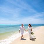 👰 Wedding Photography on Koh Samui 🌍 All details here: www.DimasFrolov.com 📞 Phone, WhatsApp: +666-1896-5648 💕 Wedding agency MarryMeOnSamui #KohSamui #samui #kosamui #samuiisland #samuitrip #samu thumbnail