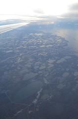 DSC_7807 (junkmail4gra) Tags: ascends 2017 above alaska canada dc8 fairbanks juneau icefield glaciers mount mckinley denali