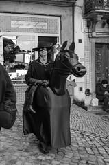 El Zorro 2103 (_Rjc9666_) Tags: artist bw nikond5100 people pessoas portugal street travel turismo urbanphotography zorro ©ruijorge9666 sintra lisboa pt