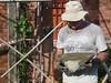 P1070489 (Tricia's Travels) Tags: volunteering volunteer habitatforhumanity vietnam habitatforhumanityvietnam globalvillage travel asia