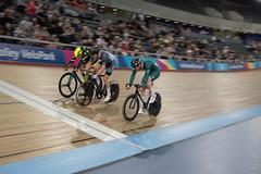 5K0A9143.jpg (petrosd1) Tags: cycling cyclingphotos goodfriday goodfridayracing goodfridayracing2018 leevalleyvelodrome london photography sportsphotography track trackcycling velodrome