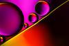 water & oil #4 (Marcus Hellwig) Tags: wasseröl ölundwasser oilandwater wateroil makro macro bunt farben drops tropfen abstract abstrakt