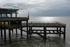 Pier's end (marktmcn) Tags: deal pier head end kent coast coastal structure seascape decks levels d7500 18135mm