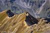 20110916_7989_Grossglockner-bw (Rob_Boon) Tags: colefpro4 grossglockner oostenrijk vakantie alps mountains robboon landscape