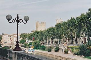 Narbonne September 2000_0064