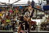 29 (diegomaranhaobr) Tags: botafogo caxias do sul nbb fotojornalismo esportivo diego maranhão basquete basketball