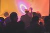 DV5-Machine-0318-LevietPhotography - IMG_1043 (LeViet.Photos) Tags: durevie lamachine anniversary 5 years party light love djs girls dance club nightclub disco discoball colors leviet photography photos