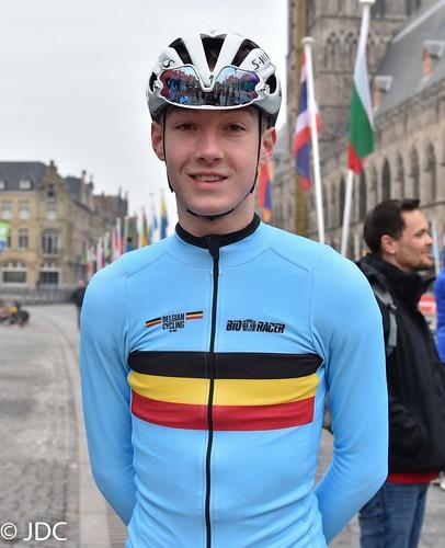 junioren Gent - Wevelgem (28)