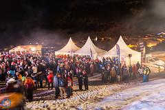 _MG_2006 (L'Échappé Belge) Tags: glisseencoeurlegrandbornandskiechappebelgeyvesvancaut glisseencoeurlegrandbornandskiechappebelgeyvesvancautereventcaritatif2018coeuraravis glisse en coeur tfa grand bornand haute savoie mont blanc julbo salomon ski mojo event caritatif montagne organisation fête populaire soirée star80 concert music chanteur chansons