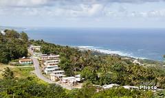 Barbados - 2017-17 (@Digbeyphoto) Tags: barbados bathsheba caribbean bridgetown saintmichael bb