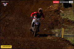 Motocross_1F_MM_AOR0022