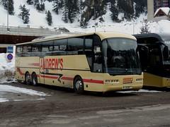 DSCN2829 Andrew's, Tideswell J5 AOT (Skillsbus) Tags: france buses coaches andrews tideswell derbyshire peakdistrict neoplan euroliner n316shd j5aot c5cec yn56bgv