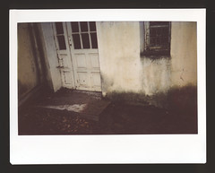 (նորայր չիլինգարեան) Tags: canoscan9000fmarkii fujifilminstaxwide300 աղջիկ դիլիջան ժապաւէն լուսանկարներ շէնք չմշակած
