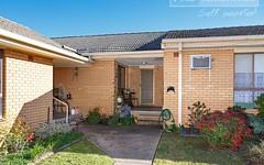 4/46-48 Walana Crescent, Kooringal NSW