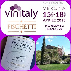 Photo (fischettiwine) Tags: vinitaly 2018 muscamento etna doc from sicily your glass vinitaly2018 etnadoc verona alberello wine winetasting🍷 winelover sommeliers distribution enoteca restaurant highqualitywine limitedproduction
