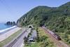JRF Rebun (Frédérick Jury) Tags: jr jrf japan hokkaido train bahn df200 rebun