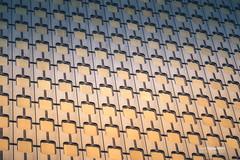 Paris_La_Defense_20161029_0071 (ivan.sgualdini) Tags: architecture architettura business canon city defense france francia geometry ladefense modern moderno office parigi paris pattern perspective seemless simmetry skycraper windows puteaux îledefrance fr