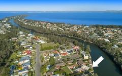9B Ansell Close, Chittaway Point NSW