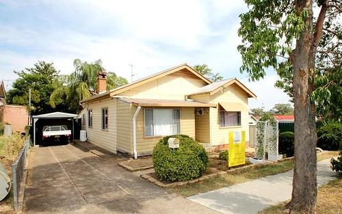 2 Punyarra Street, Werris Creek NSW