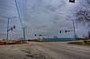 Storm Signals (kendoman26) Tags: clouds sky mackerelsky stormclouds nikon nikond7100 hdr nikhdrefexpro2 tokinaatx1228prodx tokina tokina1228 morrisillinois