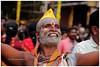 7740 - Mylai Arupathu Moovar Festival 2018 -ஆனந்தக் களிப்பு (chandrasekaran a 49 lakhs views Thanks to all.) Tags: festivals india chennai mylapore culture traditions thirumurai panguni uthiram gnana sambandhar appar sundarar 63 nayanmars devotees arupabathu moovar festival travel அறுபத்துமூவர்திருவிழா பல்லக்கு canoneos6dmarkii tamronef28300mm recital panniruthirumurai