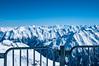 Hintertuxer Gletscher - Fotopoint 3250 m (Herb S.) Tags: hintertux zillertal